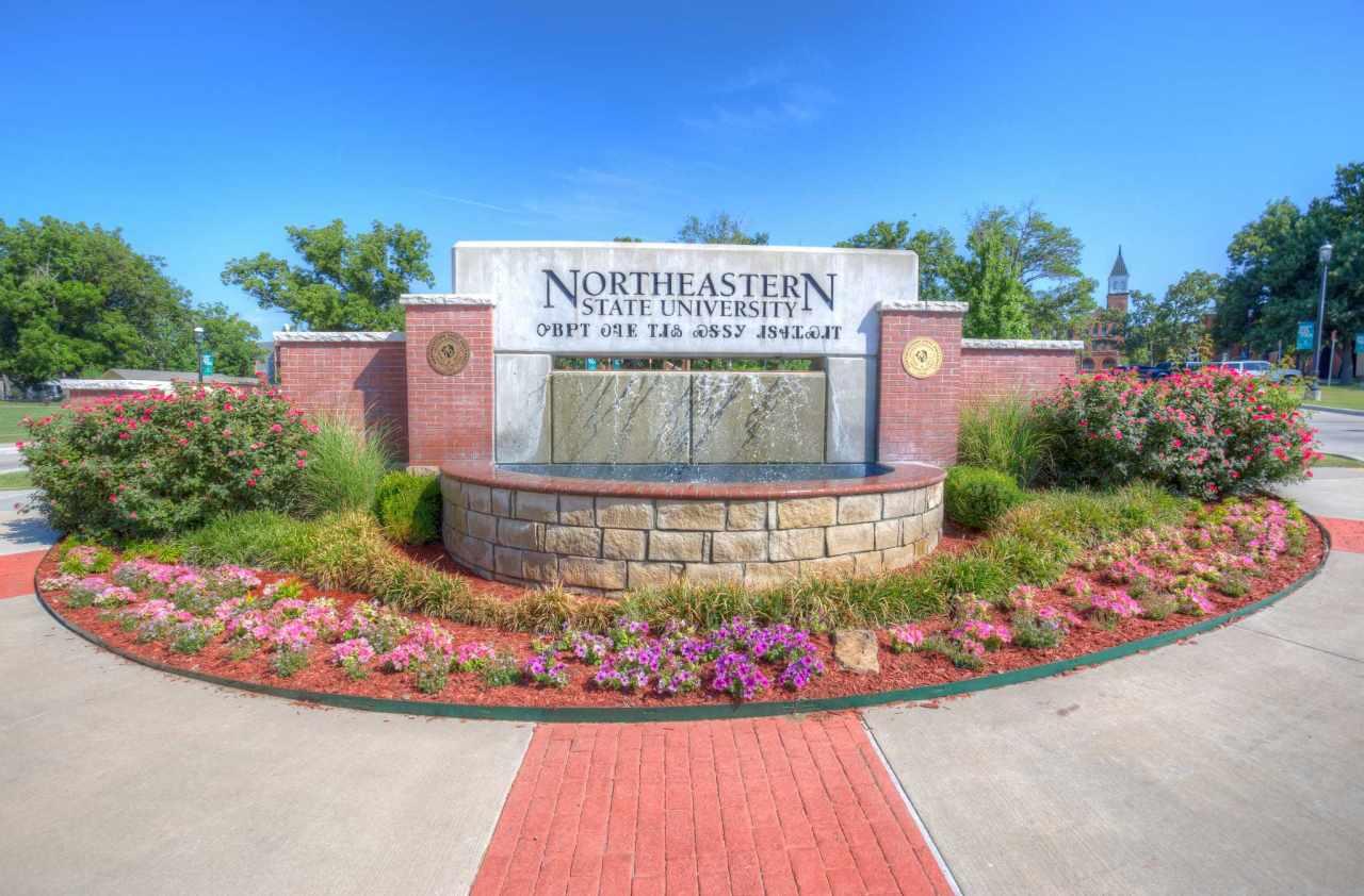 Northeastern Virtual Campus Tour